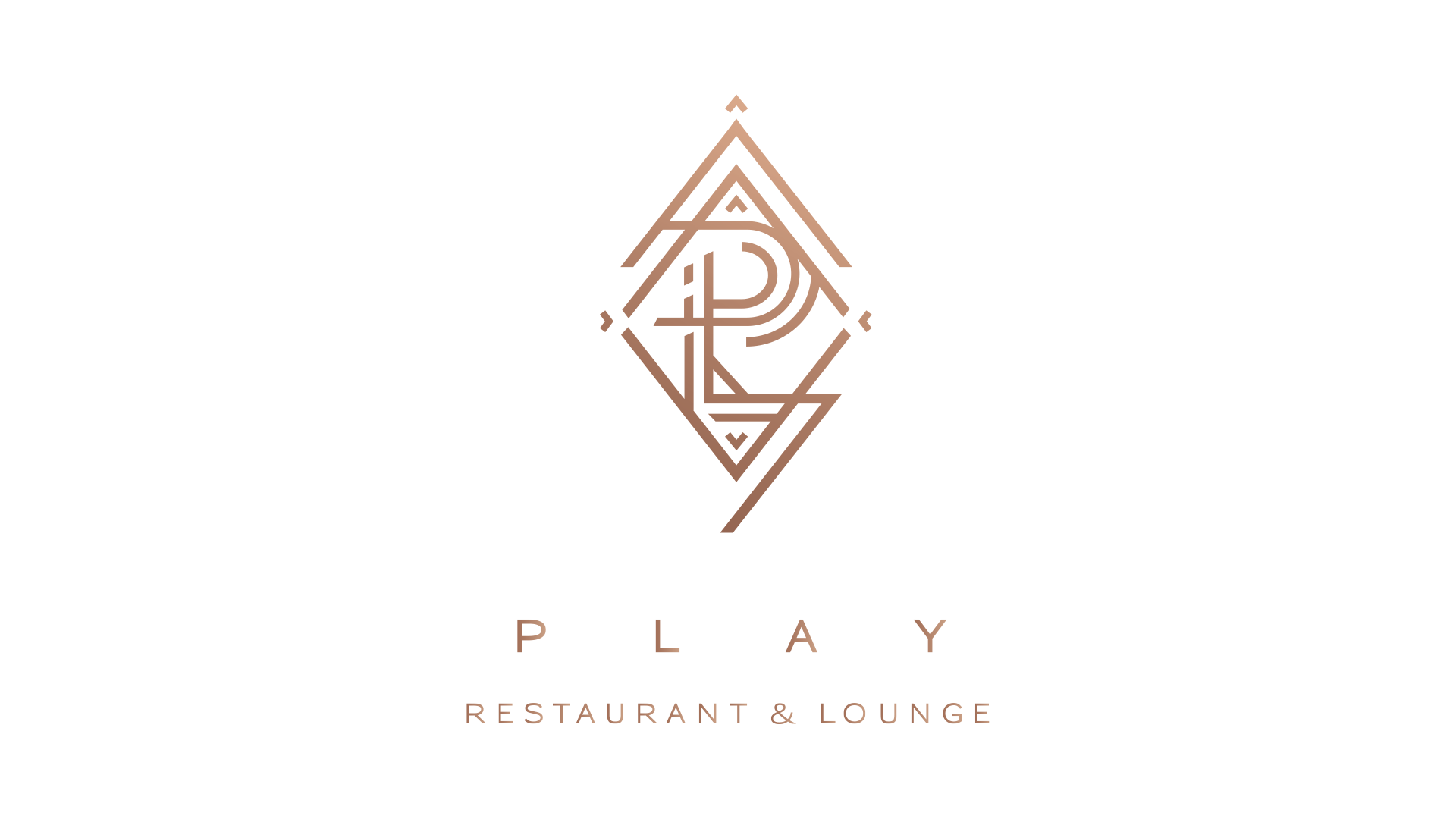 Play Restaurant & Lounge Dubai